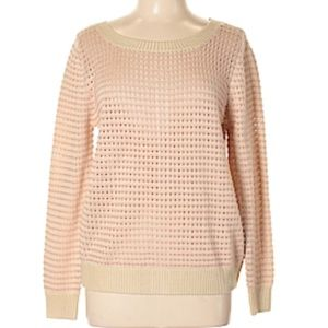 Alice Moon | Pullover Knit Sweater | S